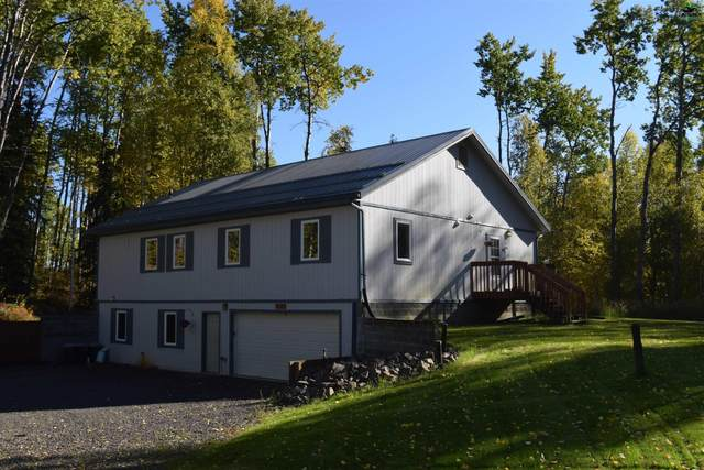 3265 Kingery Court, Fairbanks, AK 99709 (MLS #148340) :: RE/MAX Associates of Fairbanks
