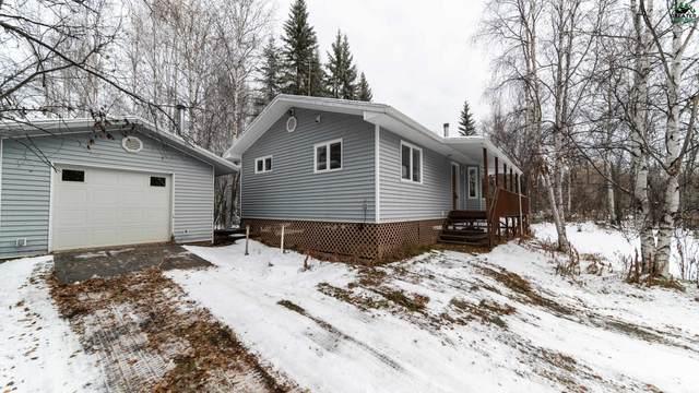 818 Constitution Drive, Fairbanks, AK 99712 (MLS #148510) :: RE/MAX Associates of Fairbanks