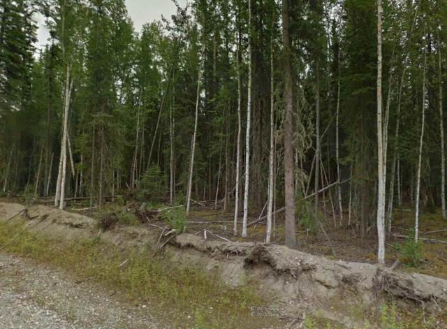 L2B2 Isabella Lane, North Pole, AK 99705 (MLS #127540) :: Madden Real Estate