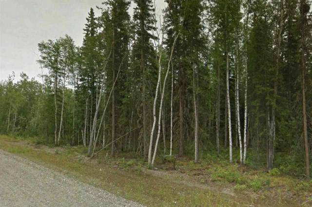 L4B2 Isabella Lane, North Pole, AK 99705 (MLS #127542) :: Madden Real Estate
