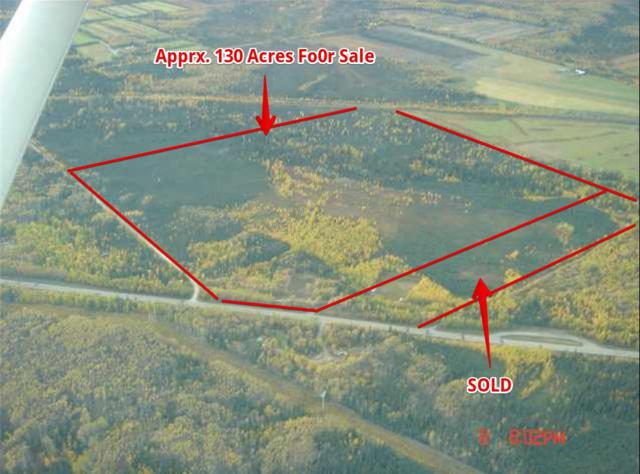 MP314.5 Parks Highway, Nenana, AK 99760 (MLS #132654) :: Madden Real Estate