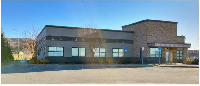 506 Merhar Avenue, Fairbanks, AK 99701 (MLS #134035) :: Madden Real Estate