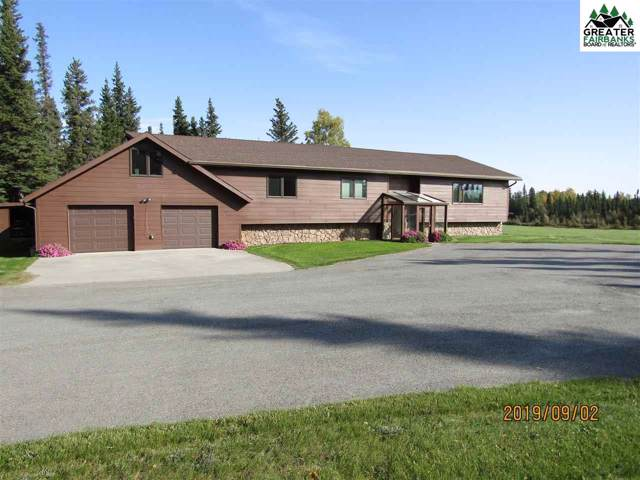 1760 Wingfield Way, Delta Junction, AK 99737 (MLS #134202) :: Powered By Lymburner Realty