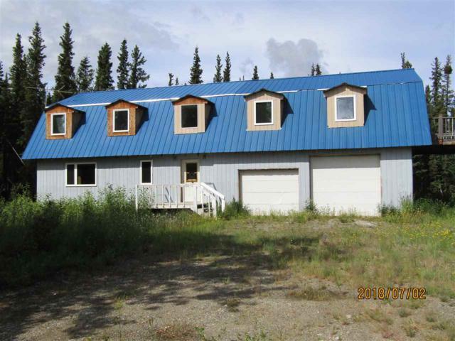 1740 Forest Drive, Delta Junction, AK 99737 (MLS #136093) :: Madden Real Estate