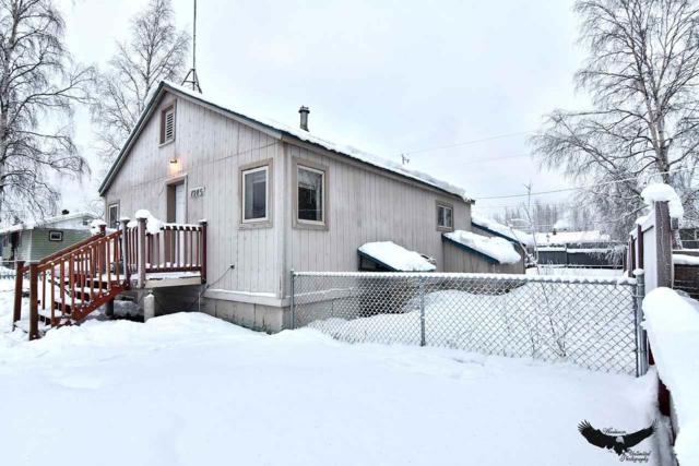 1545 Noble Street, Fairbanks, AK 99701 (MLS #136103) :: Madden Real Estate