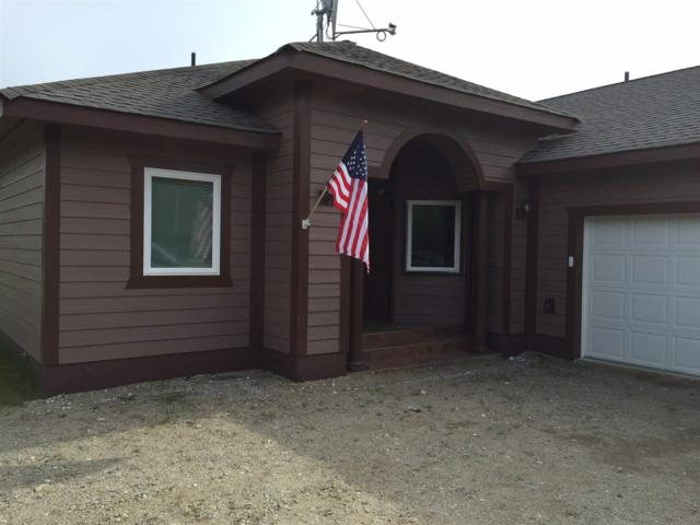 4140 Moon Glow Road, Delta Junction, AK 99737 (MLS #136484) :: Madden Real Estate