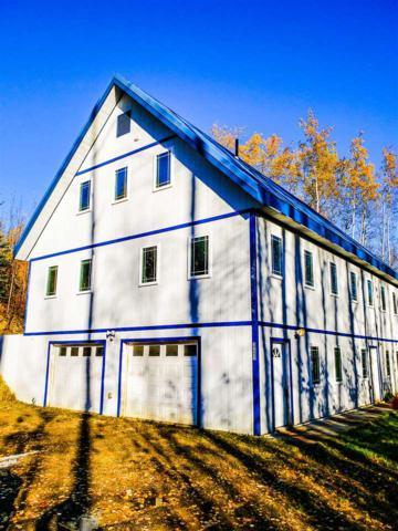 3245 Craft Avenue, Fairbanks, AK 99709 (MLS #137105) :: Madden Real Estate