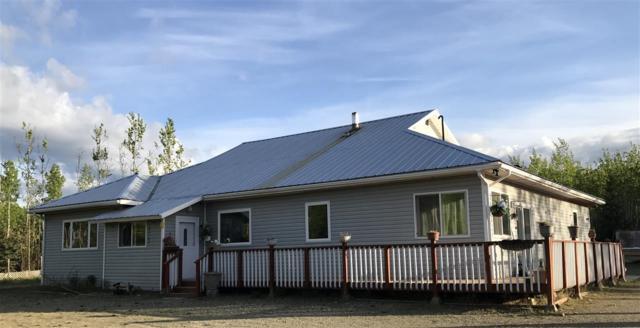 1917 Ninas Way, Delta Junction, AK 99737 (MLS #137366) :: Madden Real Estate