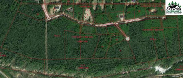 Lot 1 Block 2 Polkadot Drive, Fairbanks, AK 99712 (MLS #137368) :: Madden Real Estate