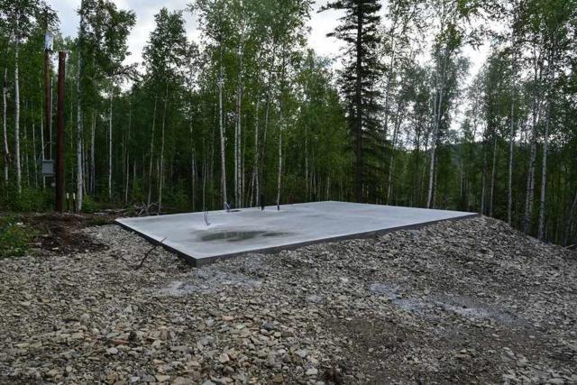 787 Bardel Ct, Fairbanks, AK 99712 (MLS #137525) :: Powered By Lymburner Realty