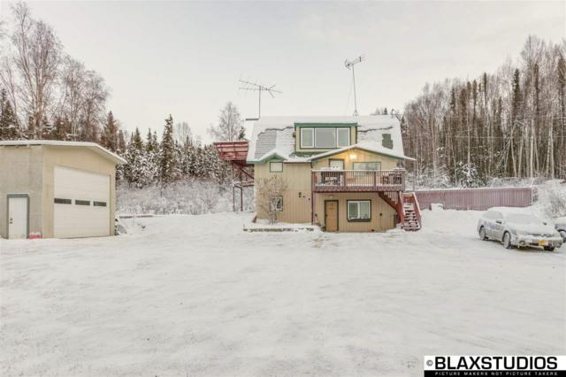 730 Winch Road, Fairbanks, AK 99712 (MLS #137692) :: Madden Real Estate