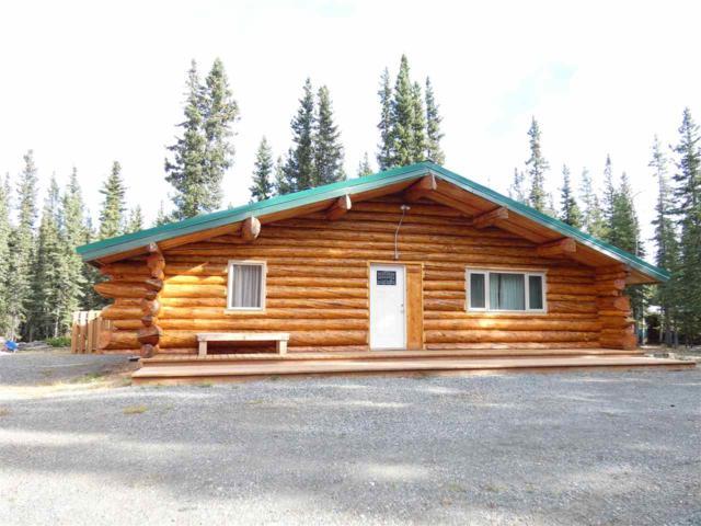 L4-5 Discovery Drive, Tok, AK 99780 (MLS #138044) :: Madden Real Estate