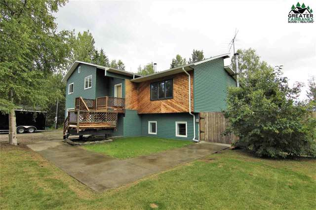 2759 Perimeter Drive, North Pole, AK 99705 (MLS #138283) :: Madden Real Estate