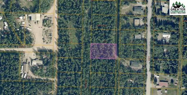 NHN Armistice Street, North Pole, AK 99705 (MLS #138484) :: Madden Real Estate