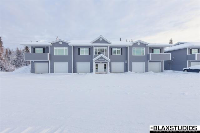 4415 Condor Court, Fairbanks, AK 99709 (MLS #138626) :: Madden Real Estate