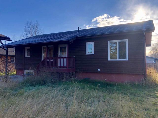 112 E Sixth Avenue, North Pole, AK 99705 (MLS #138938) :: Madden Real Estate