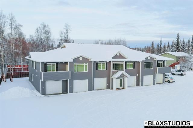 4427 Condor Court, Fairbanks, AK 99709 (MLS #138965) :: Madden Real Estate