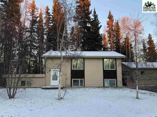 89 E Street, Fairbanks, AK 99701 (MLS #139080) :: Powered By Lymburner Realty