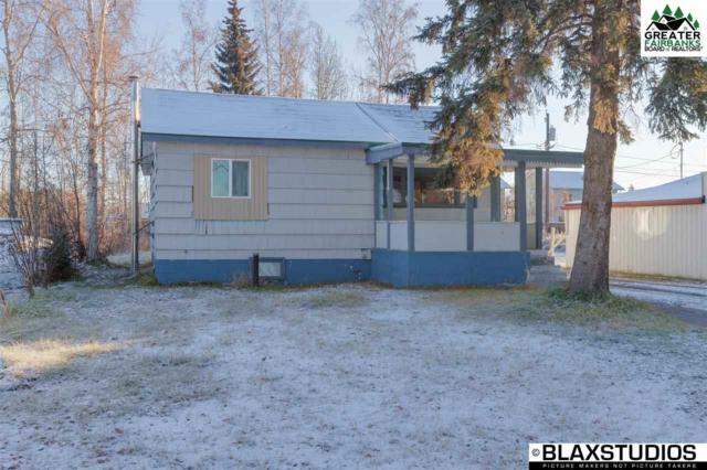 1417 Laurene Street, Fairbanks, AK 99701 (MLS #139180) :: Madden Real Estate