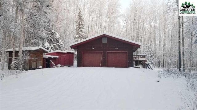 1608 Drouin Road, Fairbanks, AK 99709 (MLS #139354) :: Madden Real Estate