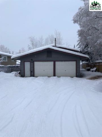 2124 Eagan Avenue, Fairbanks, AK 99701 (MLS #139455) :: Madden Real Estate