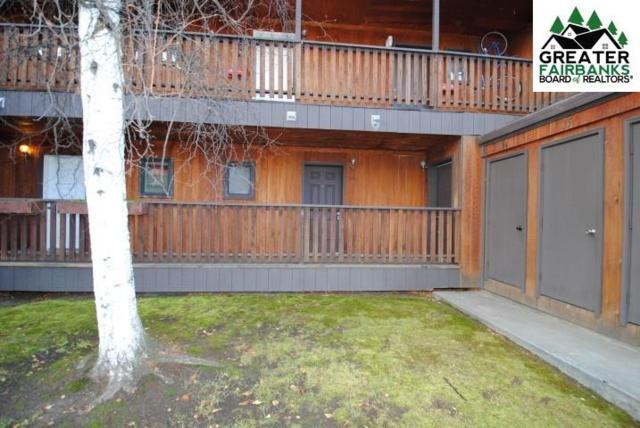 225 Woodridge Park, Fairbanks, AK 99709 (MLS #139496) :: Powered By Lymburner Realty