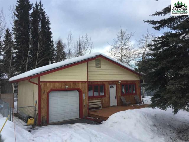 4752 Princeton Drive, Fairbanks, AK 99709 (MLS #139746) :: Madden Real Estate