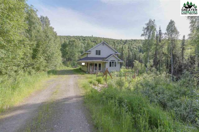 1495 Riffle-Board Road, Fairbanks, AK 99712 (MLS #139857) :: Powered By Lymburner Realty