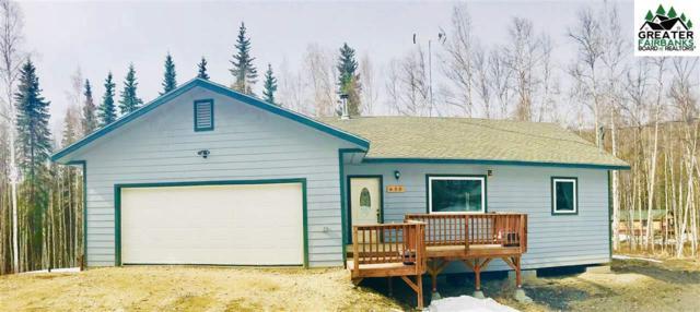 650 Manchester Loop, Fairbanks, AK 99709 (MLS #140060) :: Madden Real Estate