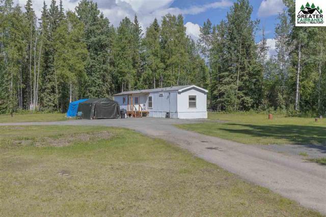 2148 Noah Court, North Pole, AK 99705 (MLS #140071) :: Madden Real Estate