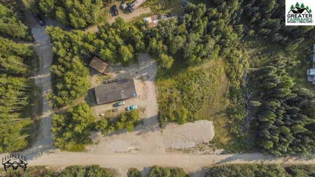 1941 Wallace Court, North Pole, AK 99705 (MLS #140251) :: Madden Real Estate