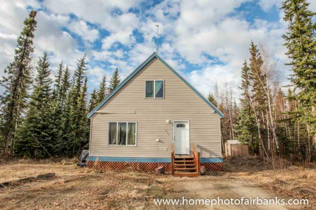 1204 Paige Avenue, North Pole, AK 99705 (MLS #140295) :: Madden Real Estate