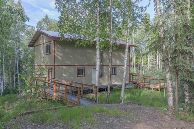1130 Gull Road, Fairbanks, AK 99712 (MLS #140354) :: Madden Real Estate