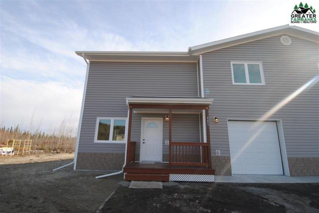 485 Spence Avenue, Fairbanks, AK 99701 (MLS #140404) :: Madden Real Estate