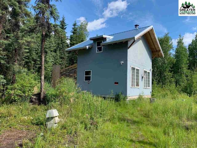 2189 Riesling Court, North Pole, AK 99705 (MLS #140473) :: Madden Real Estate