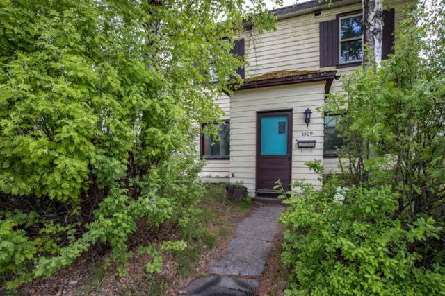 1309 First Avenue, Fairbanks, AK 99701 (MLS #140478) :: Madden Real Estate