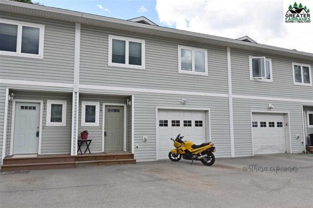 713 Twenty-Fourth Avenue, Fairbanks, AK 99701 (MLS #140537) :: Madden Real Estate