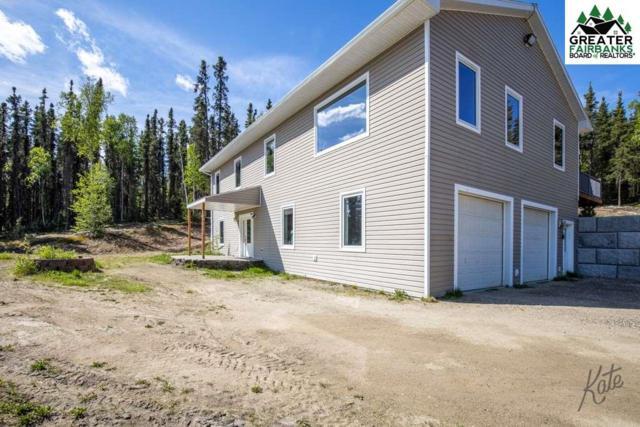 1577 Gunning Drive, Fairbanks, AK 99712 (MLS #140869) :: RE/MAX Associates of Fairbanks