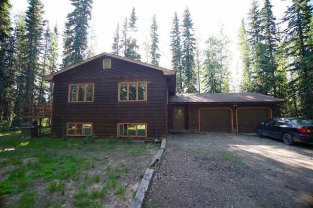2635 Scotch Pine Drive, North Pole, AK 99705 (MLS #141208) :: Madden Real Estate