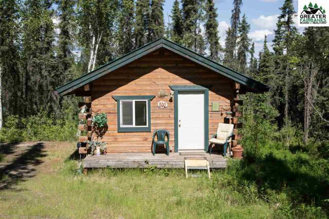 800 Pinehurst Court, Fairbanks, AK 99712 (MLS #141506) :: Madden Real Estate