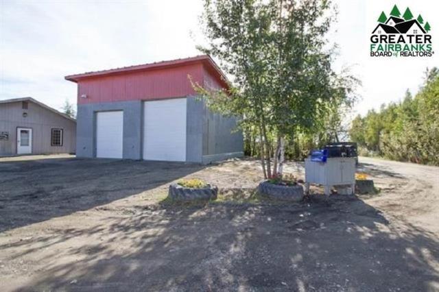 3345 Fifth Wheel Street, Fairbanks, AK 99709 (MLS #141545) :: Powered By Lymburner Realty