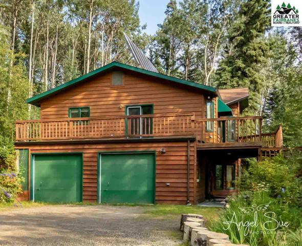 0000 Trianon Drive, Fairbanks, AK 99712 (MLS #141580) :: Powered By Lymburner Realty