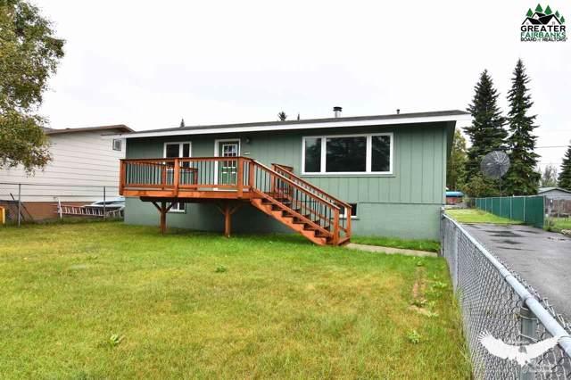 1905 Central Avenue, Fairbanks, AK 99709 (MLS #141797) :: Madden Real Estate