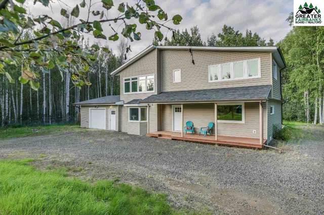 1069 Smallwood Trail, Fairbanks, AK 99712 (MLS #141815) :: Madden Real Estate