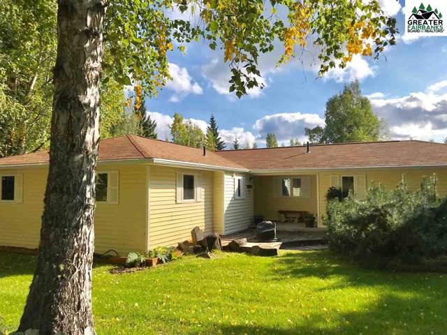 2309 Stevens Avenue, Fairbanks, AK 99709 (MLS #141977) :: Powered By Lymburner Realty