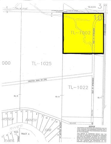 NHN Hobgoblin Lane, Fairbanks, AK 99705 (MLS #141984) :: Madden Real Estate