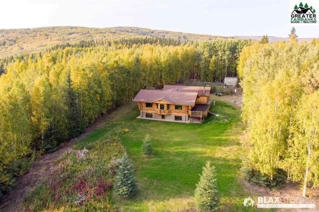 1480 Southfield Road, Fairbanks, AK 99709 (MLS #142018) :: Madden Real Estate