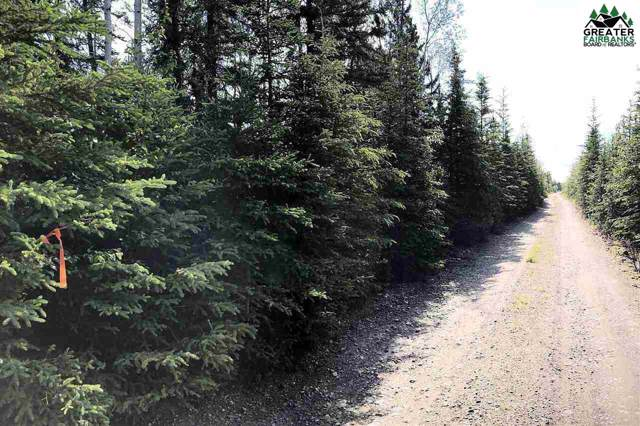 NHN Barley Way, Delta Junction, AK 99737 (MLS #142176) :: RE/MAX Associates of Fairbanks