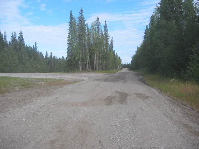 NHN Blanket Boulevard, North Pole, AK 99705 (MLS #142814) :: Powered By Lymburner Realty