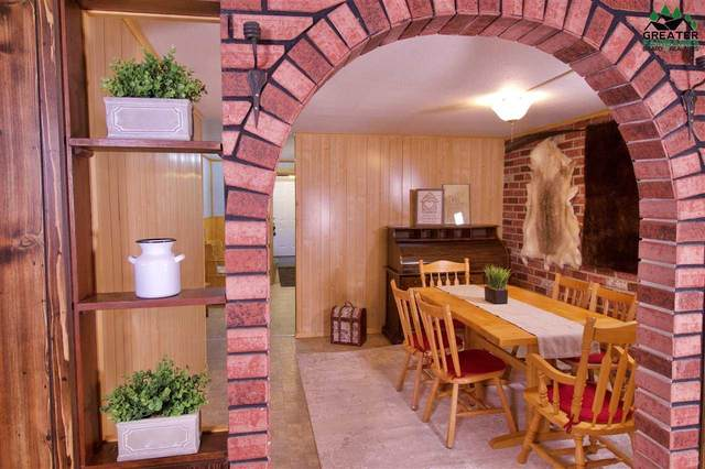 5051 Remington Road, Delta Junction, AK 99737 (MLS #143392) :: Madden Real Estate